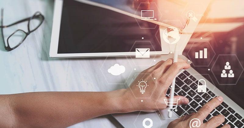 7-motivi-per-scegliere-azure-virtual-desktop-in-azienda