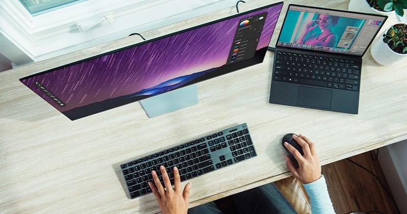 Desktop-Virtualization-Microsoft-perché-non-puoi-più-rimandare
