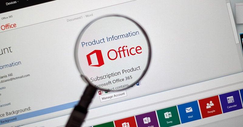 Microsoft-365-Business-Std-e-Premium