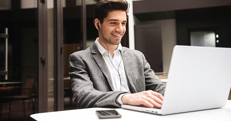 Soluzioni-Smart-Working-ambito-IT
