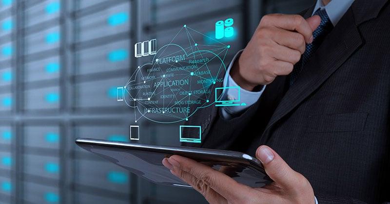 quale-modello-scegliere-per-i-servizi-cloud