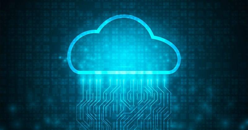Microsoft-Intune-e-i-vantaggi-del-mobile-devices-management-in-cloud